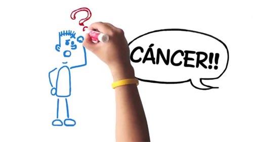 el cancer