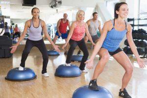 Cuál es el mejor ejercicio para mi