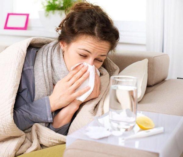 gripe-causas-sintomas-y-tratamiento-para-prevenir-