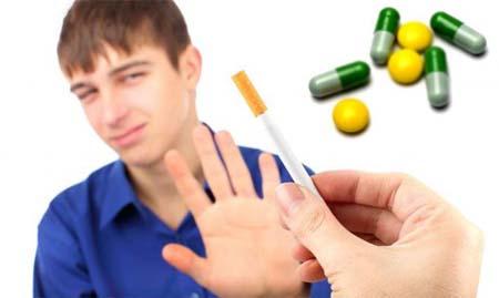 pastillas-para-dejar-de-fumar
