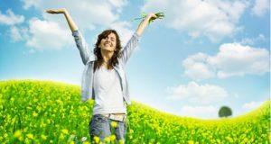 Como lograr Sentirte Mejor Contigo Mismo