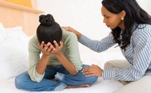 Como evitar un Embarazo a Temprana Edad