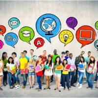 Como aprender a comunicarse bien