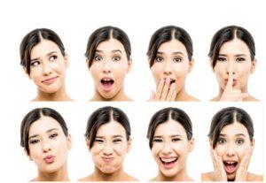 Beneficios de aprender a comunicarse