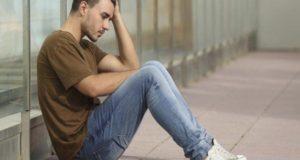 Como hacer para Expresar los Sentimientos