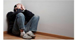 Ventajas de Combatir la depresión rapido