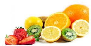 Beneficios de la nutrición durante el embarazo