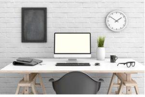 La productividad personal y el foco de atención