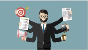 Consejos para mejorar tu productividad personal