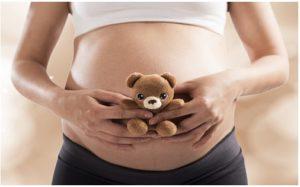 Consejos en un embarazo placentero