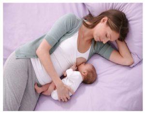 Desarrollar los sentidos de los bebés