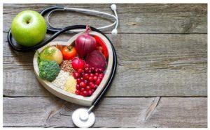 Peligros del colesterol malo