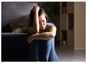 Causas del síndrome de Ulises