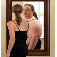 Causas del sindrome del espejo