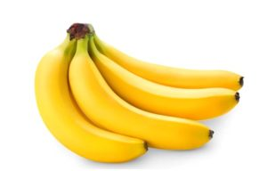 Cuida tu Salud con buenos alimentos