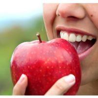 Cuida tu Salud comiendo frutas