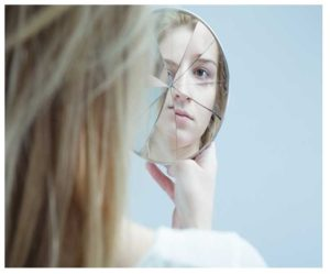 Beneficios del sindrome del espejo