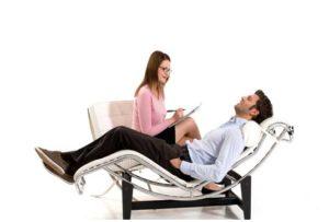 Ventajas de una terapia con psicólogo