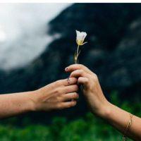 Beneficios del amor sin apegos