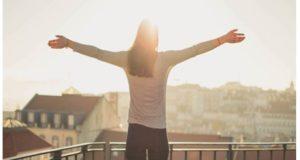 Pasos para lograr una autoestima alta