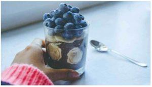 Cómo afecta la dieta al hipotiroidismo