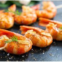 Alimentos que debes evitar al padecer de hipotiroidismo