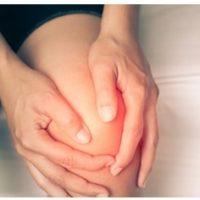 Acupuntura para aliviar la artrosis