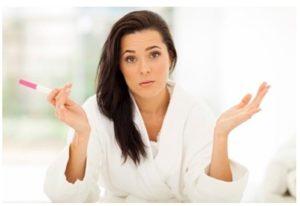 Qué causa el embarazo psicológico