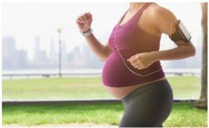 Beneficios de las rutinas de ejercicios