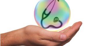 comercios, clínicas, tratamientos e información de valor